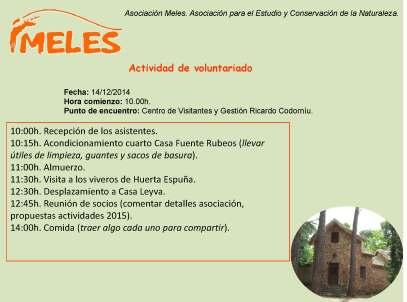 Actividad 14-12_Meles