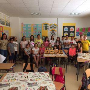 Colegio Sierra Espuña (2)